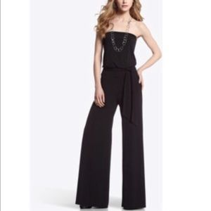 fb1679b5f5c White House Black Market Jumpsuits   Rompers for Women